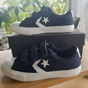 Converse Cons Checkpoint Pro Juniors Size 3 US Ox